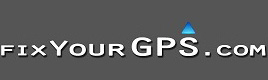 fixYourGPS.com Coupons & Promo codes